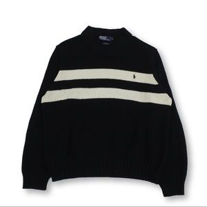 Vintage polo Ralph Lauren Sweater